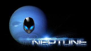 neptune browser