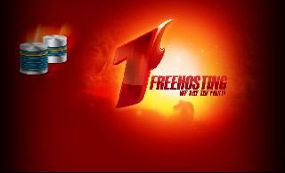 web FreeHosting com files