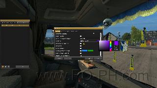 Euro Truck Simulator 2 08 03 2017   22 54 20 03