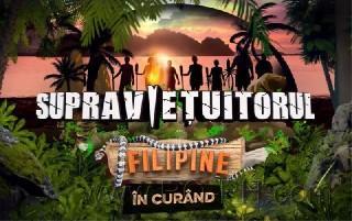 Survivor philippine protv jpg