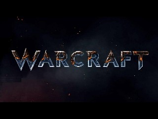 warcraft 2016  official movie youtube wallpaper