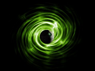 planet green portal wallpapers