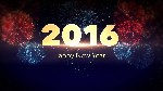 latest happy new year 2016 photos