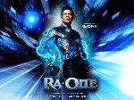 Ra One game for windows