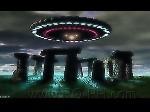 stonehenge ufon HD edt