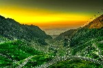 TransfagarasanRoad nature hd wallpaper