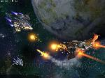 StarBlaze game