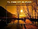 glass xp super wallpaper