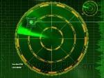 s604x0 under the radar ufo