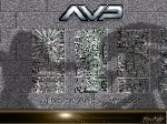 upd AVPWallpaper theme xp project