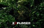 viasat explorer wallpaper nature