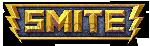 smite logo final flat