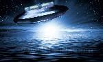 ufo 14850780376TB