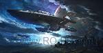 Star Trek  Alien Domain