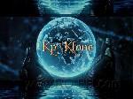 effect prometheus desk theme by kp klone