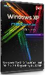 winxp NeoMax 2017